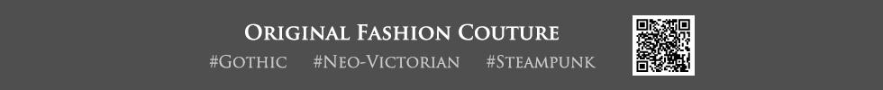 original-fashion-couture-banner.jpg